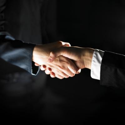 Robo Advisor Henker oder digitales Helferlein für Makler und Berater?