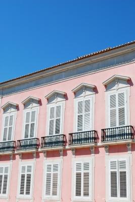 Eigentumswohnung oder Mehrfamilienhaus