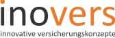 inovers-SCOREDEX
