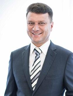 PIM Gold Chef Mesut Pazarci schwört auf Goldinvestments