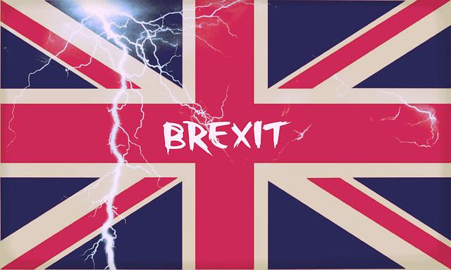 Brexit-Gold-Silber-Platin-Palladium