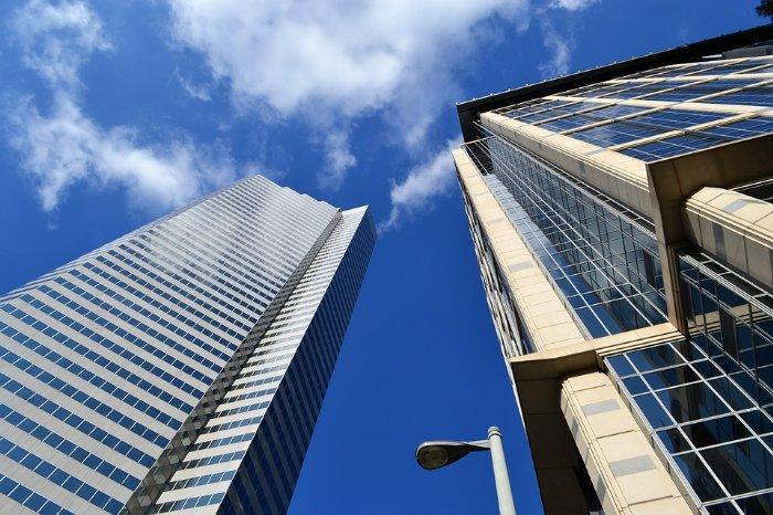 publity AG Bond 5,5 Prozent 2020/2025: 2-Säulen-Modell sichert Einnahmen für 100 Millionen Anleihe