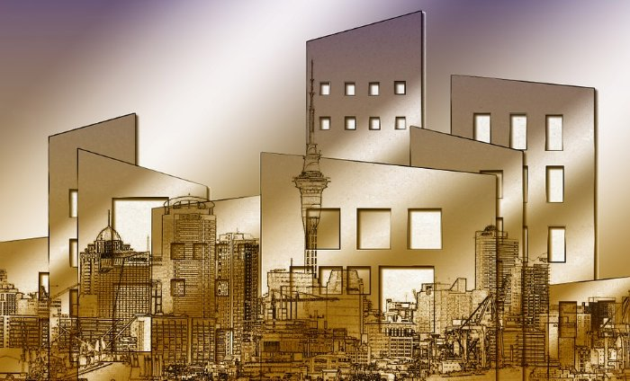 GREAT AG Bauzinsen in Niedrigphase erhöhen Nachfrage