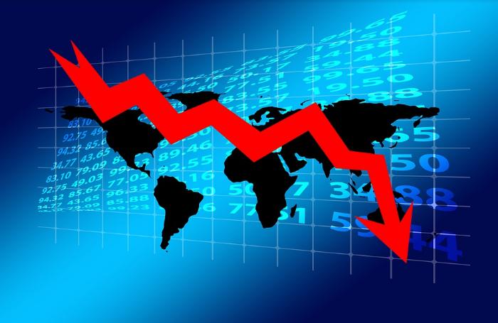 FiNUM.Private Finance AG - Statement zur aktuellen Marktentwicklung