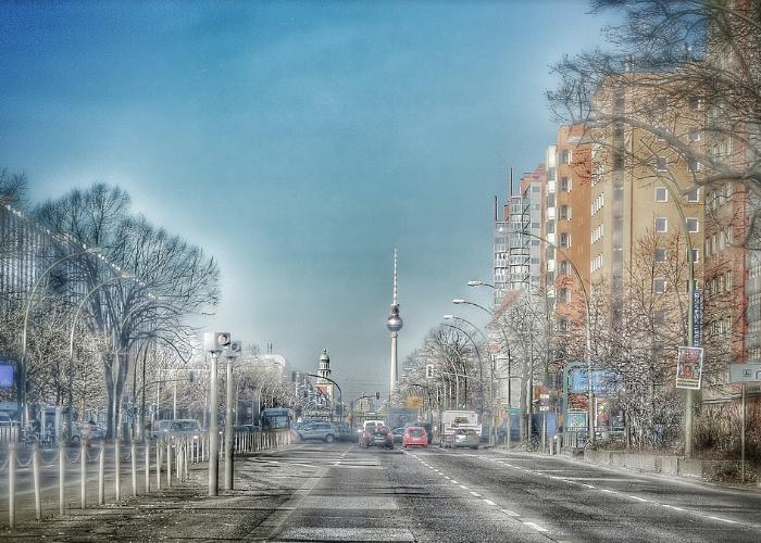 MAGNA ergänzt Berliner Wohnportfolio