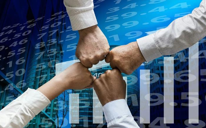 Alpha Real Estate Group - Rekordjahr mit Umsatzplus