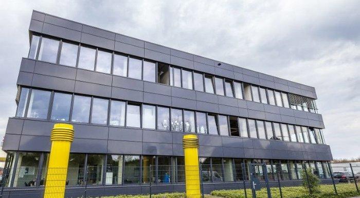 publity AG Büroimmobilie als Asset Manager verkauft
