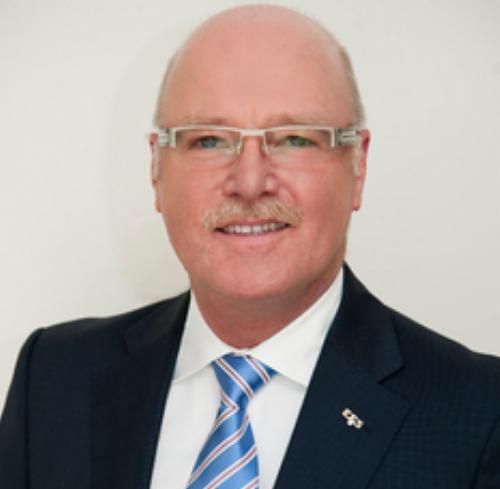 Euro Finanz Service AG - Vorstand Ingo Linn