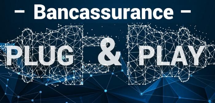 Bancassurance-Plattform von JDC Group AG / ©jdcgroup.de