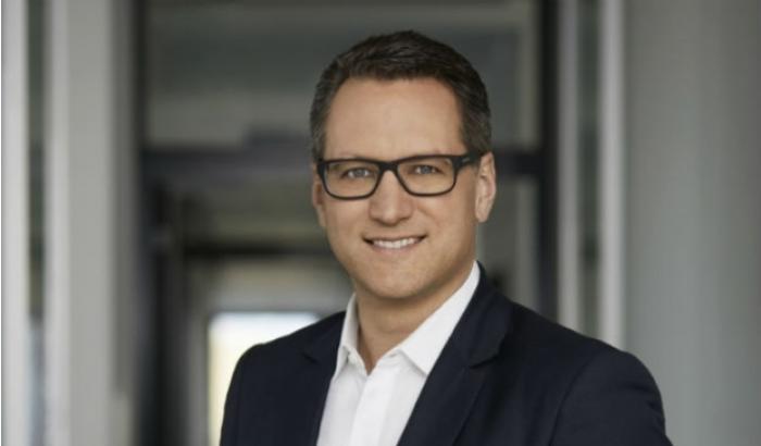 Maklerpools - Sebastian Grabmaier - die neue Hitliste der Maklerpools