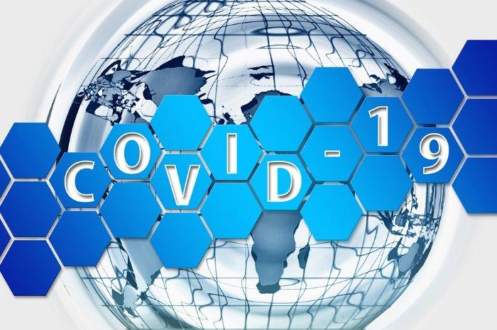 Proindex Capital - Corona-Pandemie und Auswirkungen auf Volkswirtschaften