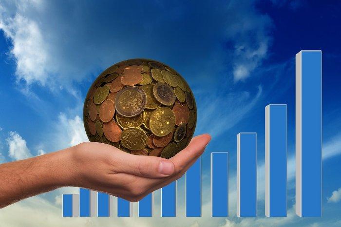 Mezzanine-Finanzierungen - Projektentwicklung für 250 Millionen Euro