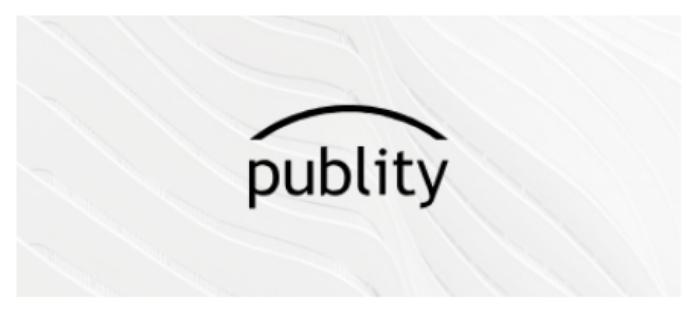 publity AG Stephan Kunath als weiteres Vorstandsmitglied bestellt