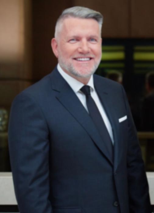 Thomas Olek im Gespräch mit PREOS Real Estate AG
