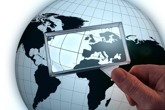 publity - PREOS Real Estate AG beschließt Internationalisierung