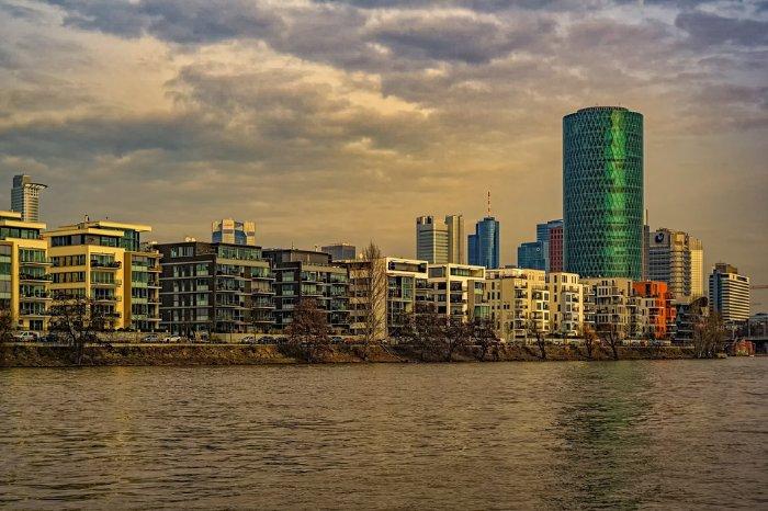 AS Unternehmensgruppe - Wohnungsmarktprobleme in Deutschland