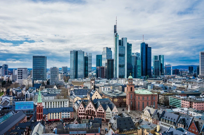 publity Unternehmensanleihe 2020/2025 erreicht Maximalvolumen