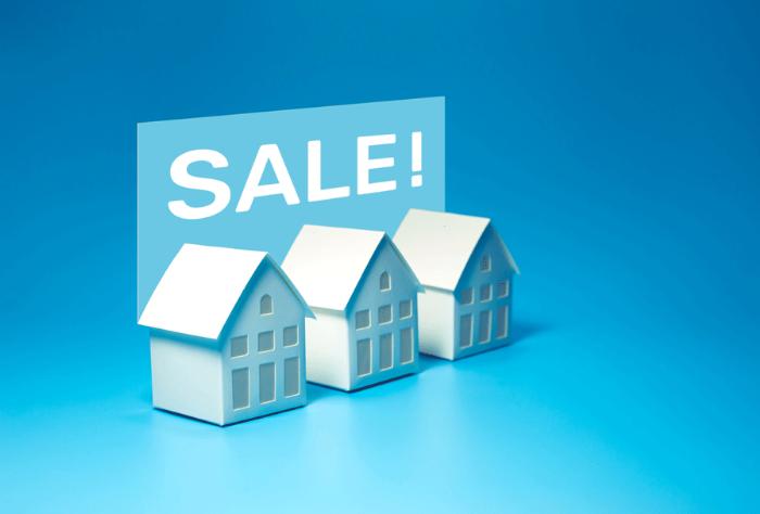 Alpha Real Estate - Vertriebsstart für 250 Eigentumswohnungen