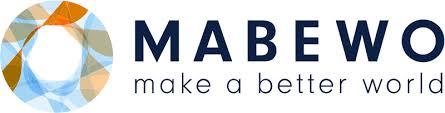 MABEWO AG