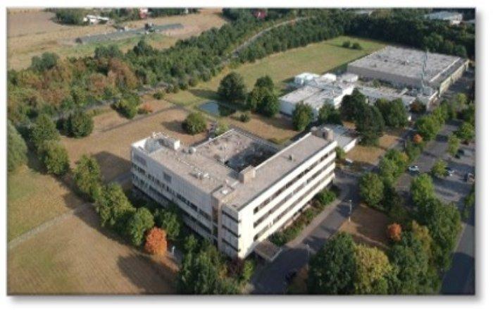 publity AG Gewerbeimmobilie in Nordrhein-Westfalen