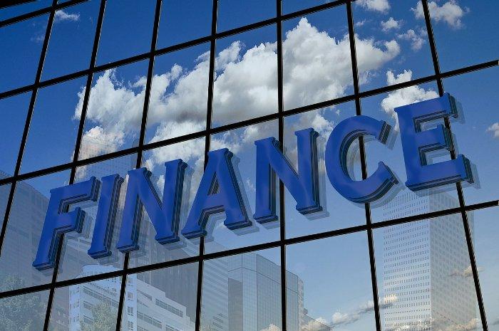 AS Unternehmensgruppe - Strafzinsen bei Banken und Sparkassen