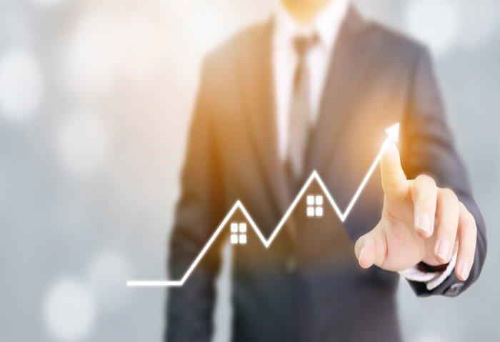 Geschäftsjahr 2020 - Alpha Real Estate Group mit starkem Wachstum