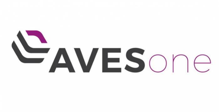 Finanzierungsstruktur - Aves One AG