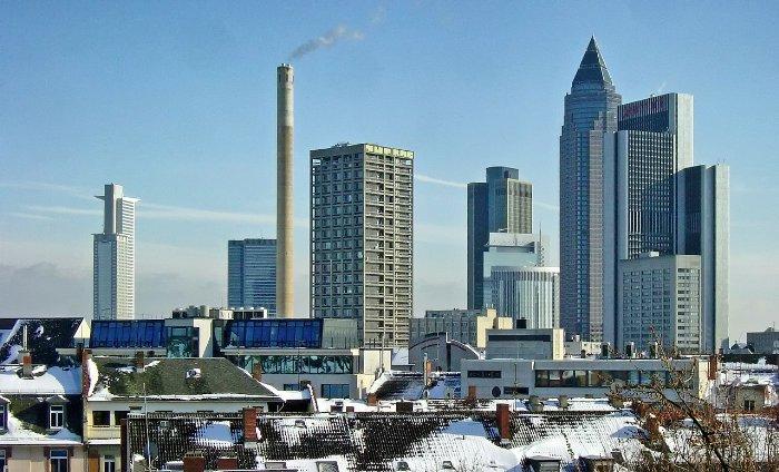 AS Unternehmensgruppe - Immobilienpreise steigen weiter