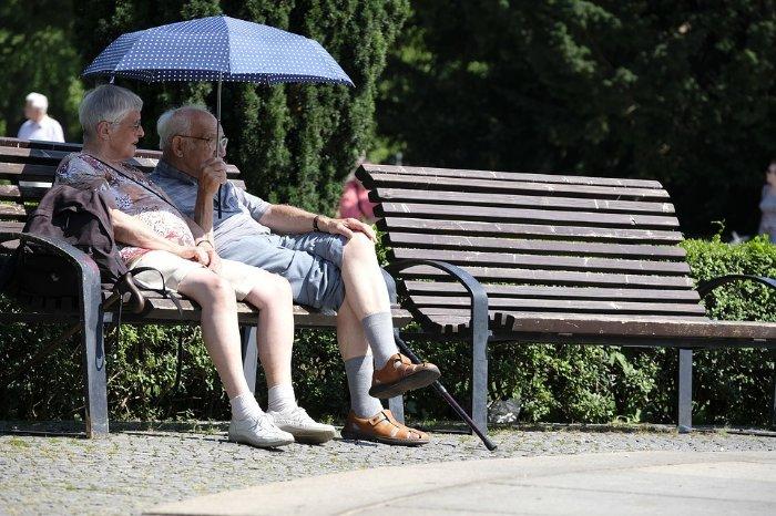 JDC Group und Mediolanum - Kooperation in der Altersvorsorge