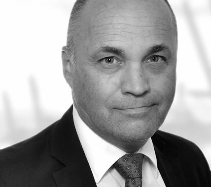 Jürgen Bauer - Aves One AG - scheidet aus dem Vorstand aus