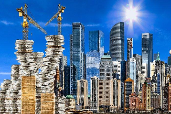 Alternative Finanzierungen - deutlich mehr Nachfragen