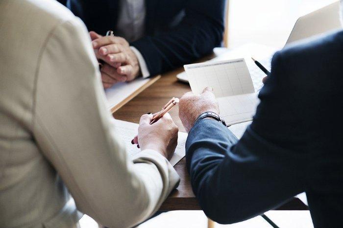 publity Verhandlungsstand zum Verkauf einer Mehrheitsbeteiligung