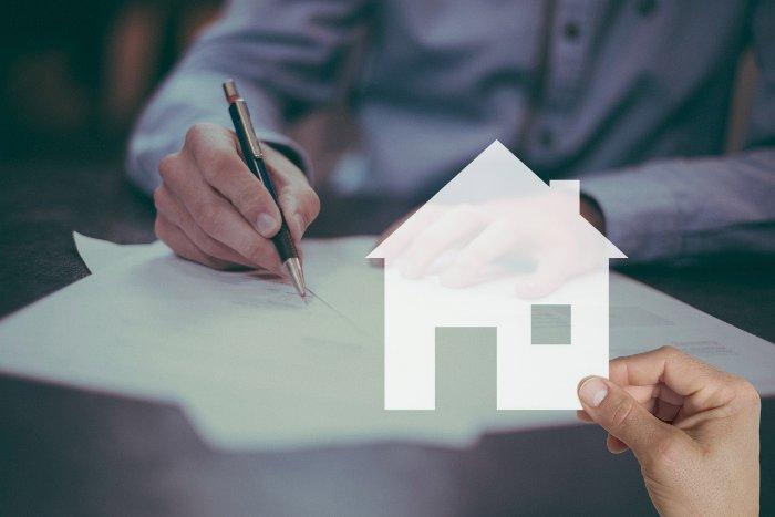 Baukredite aktuell - AS Unternehmensgruppe informiert