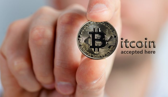 Bitcoin-Produktion in Paraguay - Proindex Capital informiert
