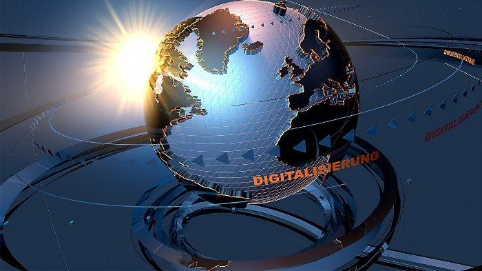 Digitalisierung in Paraguay - Proindex Capital informiert