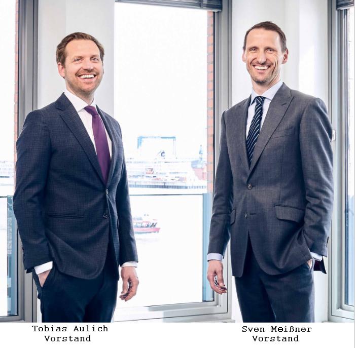Übernahmenangebot Aves One AG - Aufsichtsrat empfiehlt Annahme