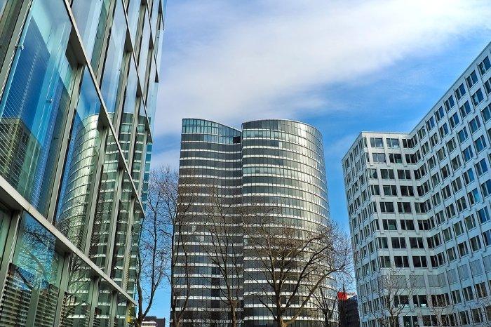Philosophie der publity AG - Büroimmobilienmarkt Deutschland