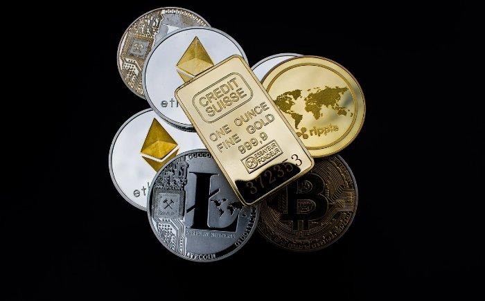 Kryptowährungen im Kundendepot? Finum Private Finance informiert